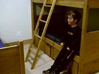 Vidéo : Jeudi 4 novembre 2004